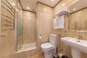 Spot Led Encastrable Plafond Faible Hauteur : poser un spot lumineux sur un plafond tendu ~ Melissatoandfro.com Idées de Décoration
