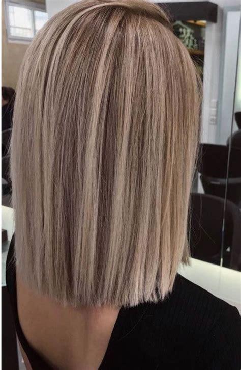Colour Hairstyles by Hairstyles Hair Ideas Hair Tutorial Hair Colour Hair Updos