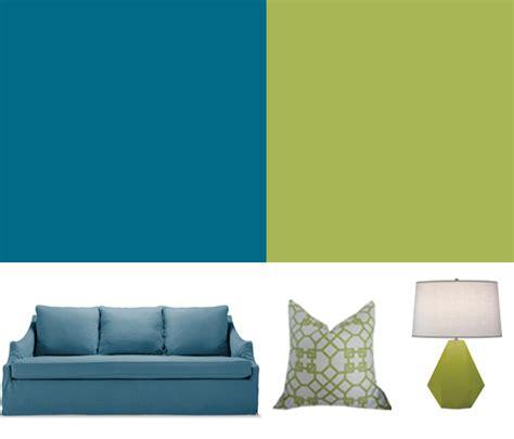 colors that go with blue color schemes archives design manifestdesign manifest