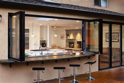 kitchen pass through outdoor counter stools ideal for a kitchen pass through