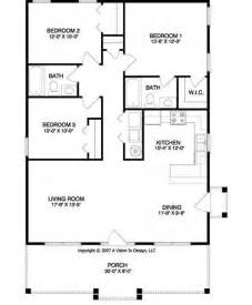 plans for homes best 25 simple floor plans ideas on simple house plans house floor plans and small