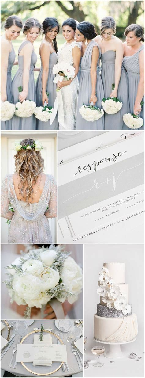 25+ Best Ideas About White Silver Wedding On Pinterest. Samnsue Engagement Rings. Textured Rings. Round Blue Wedding Rings. Garnet Wedding Rings. 10k Engagement Rings. Red Lantern Rings. Personalised Name Engagement Rings. Little Mermaid Engagement Rings