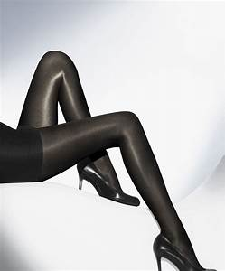 Bas Et Collant : collants neon 40 tights wolford collants et bas ~ Medecine-chirurgie-esthetiques.com Avis de Voitures