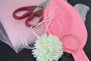 pew decorations balões decorativos passo a passo espaço casamento