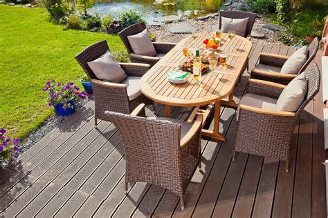 Lawn And Patio Furniture by How To Store Patio Furniture Grills And Lawn Or Garden