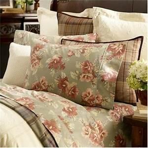 buy now ralph lauren shetland manor full flat sheet With discount ralph lauren sheets