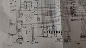 Early 944 Fan Wiring Mystery    - Rennlist