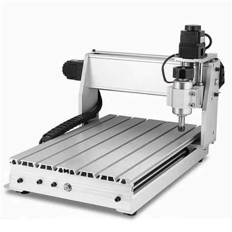axis  cnc router engraver  engraving machine