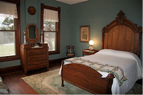 victorian bedrooms marceladickcom