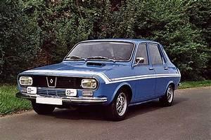Fiat 500 Abarth Esseesse Luxury Life 1975 Dodge Challenger