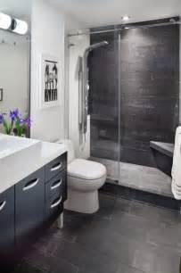 black white and grey bathroom ideas architectural design build firm anthony wilder design