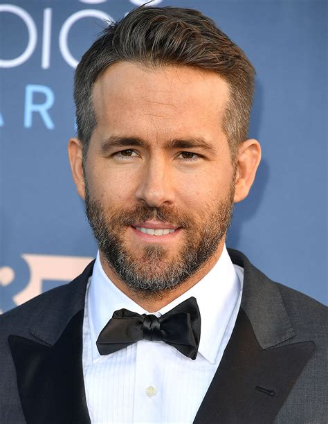 His most popular movies included national lampoon's van wilder (2002), definitely, maybe (2008), the proposal (2009), and deadpool (2016). When Ryan Reynolds Gave a Lap Dance | InStyle.com
