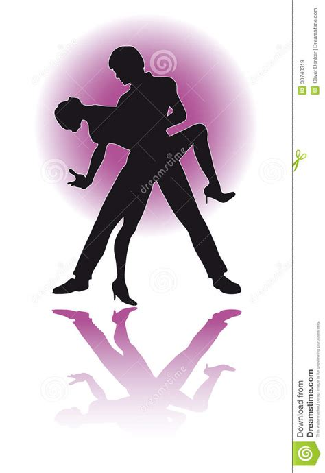 Romantic Couple Dance Auto Design Tech