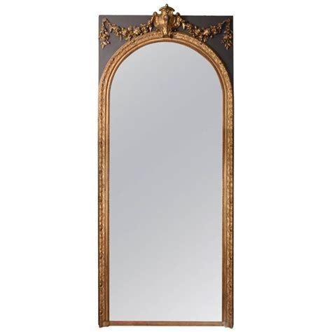 floor mirror panels 1000 ideas about mirror panels on pinterest mirror walls antique mirror walls and wall