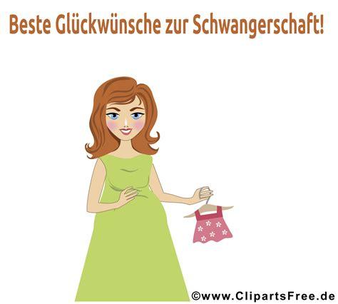 glueckwuensche zur schwangerschaft