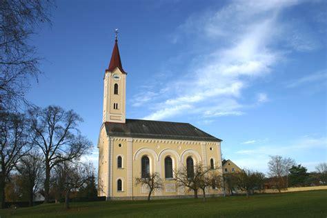 File:Deutsch Kaltenbrunn evangelische Kirche.jpg ...
