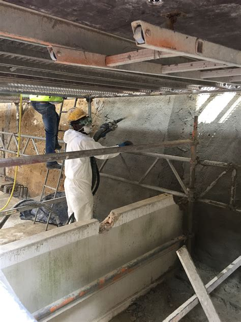 editors chioce frcm fabric reinforced cementitious