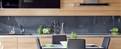 refaire sa cuisine à moindre coût home staging comment refaire sa cuisine à moindre coût