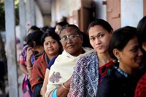 Bangladesh probes vote rigging allegations in election hit ...