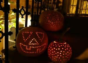 Pumpkin Carving Drill Patterns by Diy Power Drill Pumpkin Carving Videndae