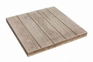 Betonmengen Berechnen : h usler woodstones 5050 ~ Themetempest.com Abrechnung
