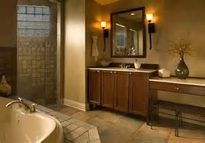 remodel my bathroom ideas idaho bathroom remodeling bathroom remodeling estimates in id