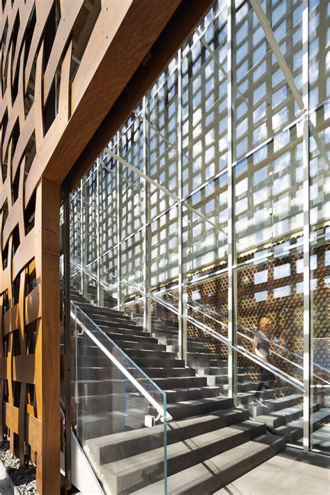 gallery of aspen museum shigeru ban architects 15