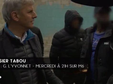 France. Seine-Saint-Denis: Lorsqu'un journaliste est agressé par la racaille immigrée. (Vidéo ...