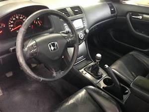 2003 Ex V6 2 Door 6 Speed Manual For Sale
