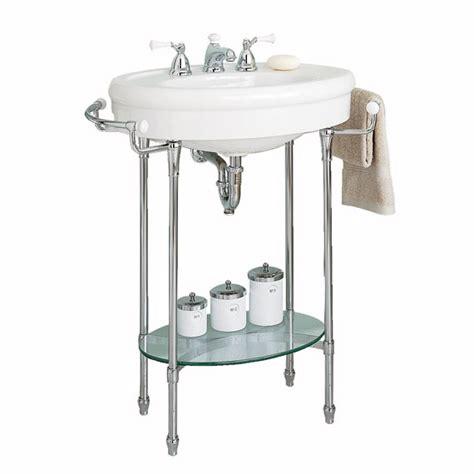 Period Bath Supply Company