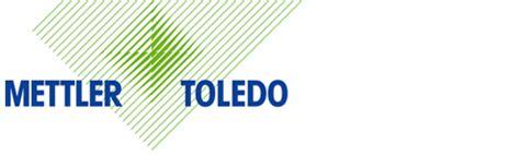 Shawpak to represent Mettler Toledo in Canada - Canadian ...