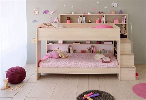 cheap futon beds advantages of bunk beds plus buying tips what do