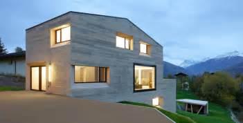 house plans with walkout basements casas prefabricadas de hormigón