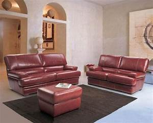 tarif canape chateau d ax 28 images achetez canap 233 With tapis de gym avec canape home cinema 4 places