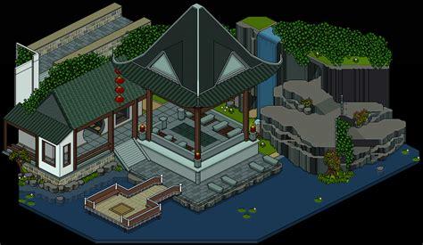 floating garden habbox wiki