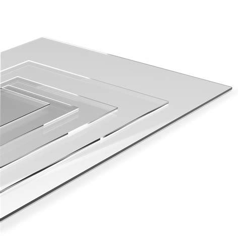 greenhouse plastic sheet ebay