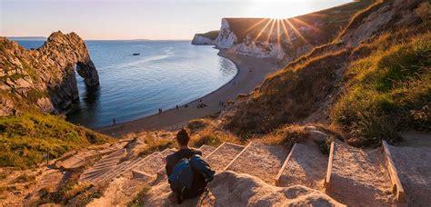 10 ธรรมชาติมหัศจรรย์แห่งสหราชอาณาจักร