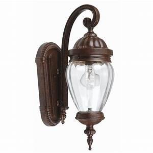 Portfolio outdoor lighting replacement parts best