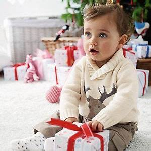 17 Best ideas about Toddler Boy Christmas Outfits on