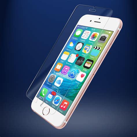 glass iphone screen protector skinomi tech glass apple iphone 6s screen protector