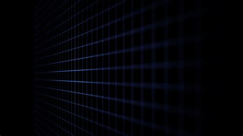 Abstract Black Wallpaper 4k by Wallpaper Lines Grid Black 4k Abstract 15168