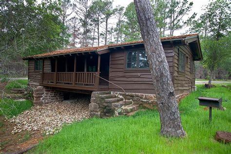 inks lake cabins bastrop state park cabin 6 parks wildlife