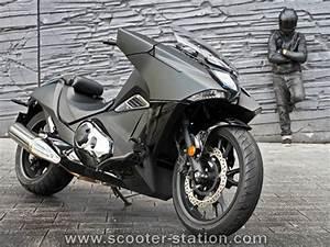 Honda 750 Scooter : honda nm4 vultus 750 abs 1 1 tmaxclub hellas tmax club ~ Voncanada.com Idées de Décoration