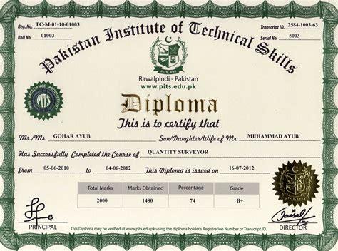 diploma template diploma certificate templates certificate templates