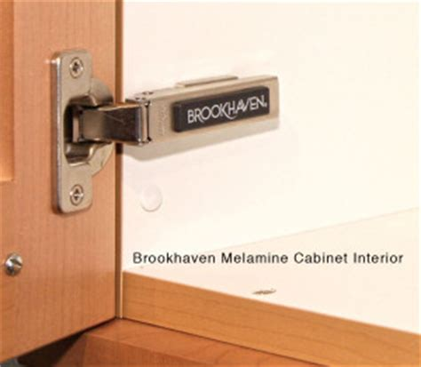 brookhaven cabinets replacement doors brookhaven cabinetry better kitchens chicago