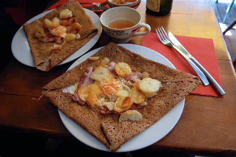 cuisine bretagne recettes de cuisine bretonne idées de recettes à base de