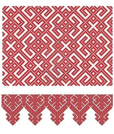 lade applique design 177 best ukrainian embroidery patterns images on