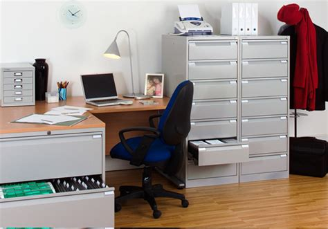 easy kitchen cabinets buy best office storage solutions ireland steel and 7006