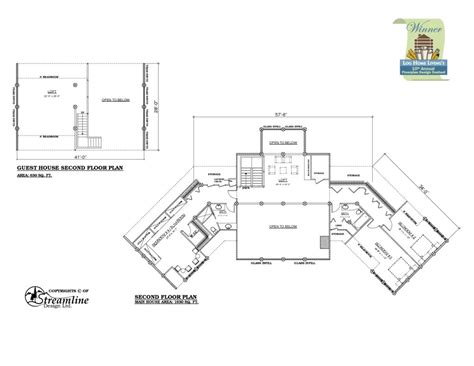 the house designers house plans guest house floor plans houses flooring picture ideas