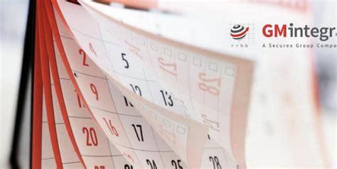 La semana santa 2021 estará marcada aún por las restricciones de la pandemia, pero no por ello hemos perdido las ganas de disfruta. El BOE publica el calendario laboral 2021 - Asesoramiento legal y fiscal para empresas y directivos